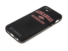 University of Arkansas iPhone 5/5s Classic Case