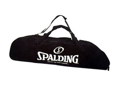 Spalding Large Bat Bag