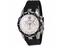 Edox Watch