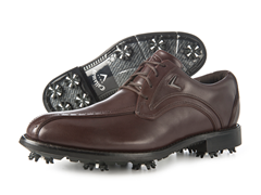 Callaway Men's Chev Blucher Golf Shoe