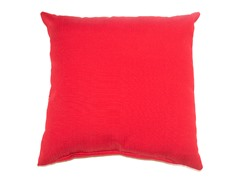 16-Inch Throw Pillow, 2-Pack - Cherry
