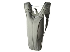 Yukon Outfitters Tactical Hydration Pack