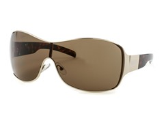 Kenneth Cole Reaction Sunglasses - Light Gold