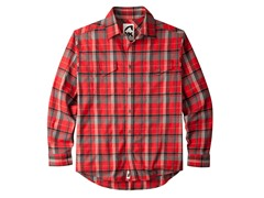 Mountain Khakis Men's Peaks Flannel