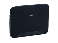 "14.1"" CheckFast Neoprene Laptop Sleeve"