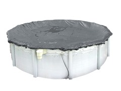 Dura-Guard Mesh Above Ground Cover