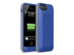 Belkin Grip 2000 mAh Battery Case For iPhone 5/5s