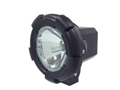 "Lazer Star 4"" 35 Watt Dominator Spot Light"