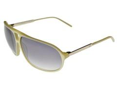 Men's 3.1 Phillip Lim Rocco Sunglasses