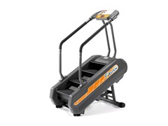 First Degree Fitness ASPEN Stair Climber