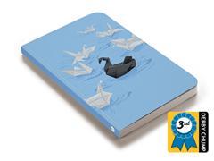 Black Swan Journal