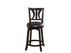 Houston Bar Stool