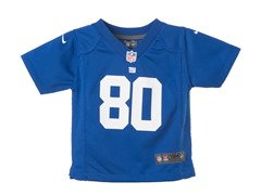 Giants- Victor Cruz #80 (12-24m)