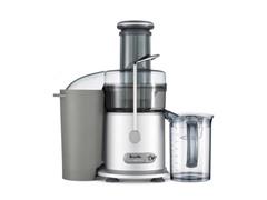 Breville the Juice Fountain® Plus