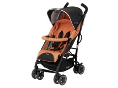 Jaffa Orange City 'n Move Stroller