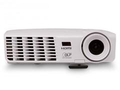 3000 Lumen SVGA HDMI Projector