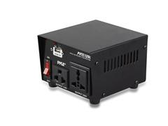 100 Watt Converter Transformer w/ USB