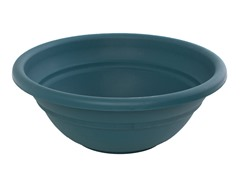Planter Bowl, 24-Inch, Turbulent