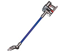 Dyson DC44 Animal Cordless Vacuum Cleaner - Blue