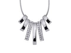Mestige Horizon Necklace