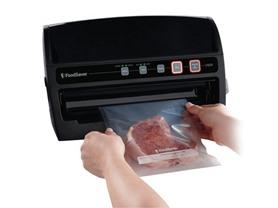FoodSaver V3230 Vacuum Sealing System