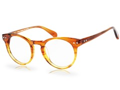 Milano Optical Frame