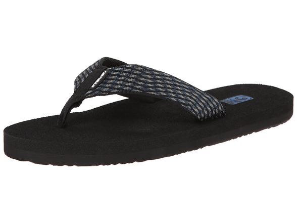e6de71100 Mush II Sandals - Modibo Midnight