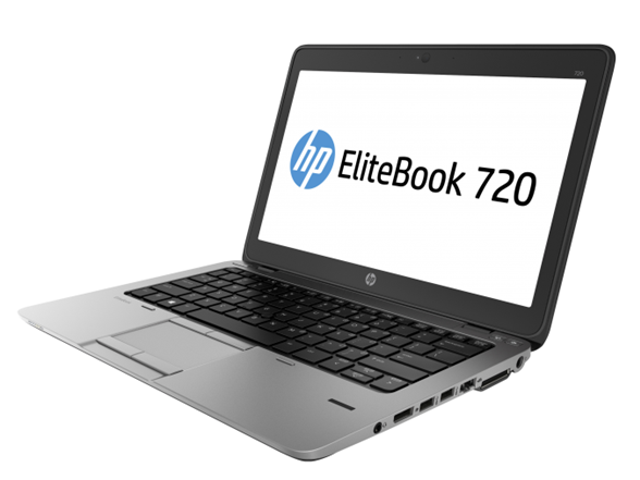 HP EliteBook 720 G1 Intel Bluetooth Drivers