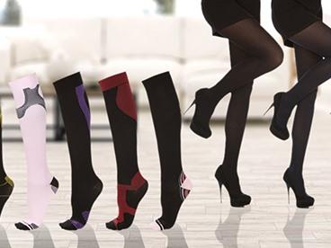 Daresay Women's Tights and Socks