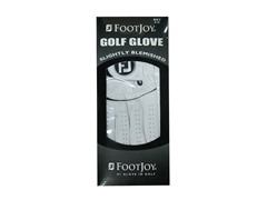 Men's Left Glove (RH Golfer)
