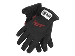 General Purpose Work Gloves, XX-Large