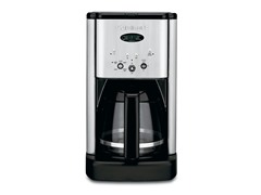 Cuisinart Brew Central™ 12-Cup Coffeemaker