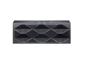 Jawbone Mini Jambox Bluetooth Speaker