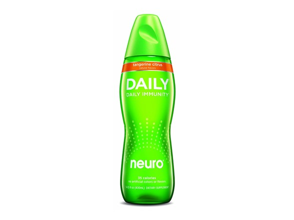 Where Can You Buy Neuro Drinks