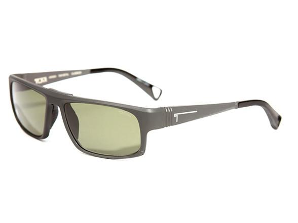 5eb787e8a77 Tumi Akinada Polarized Sunglasses