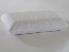 EUROPEUDIC™ Ventilated Memory Foam Pillow