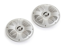 "6.5"" Marine Speakers (Pair)"