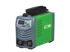 Stick Welding Machine, 220V