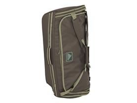 Kelty Ascender Water-Resistant Duffel Bag