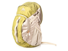 Kelty Kite 25 Woot! Backpack