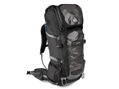 Eichorn 70 Tall Backpack