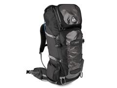 Eichorn 70 Tall Backpack