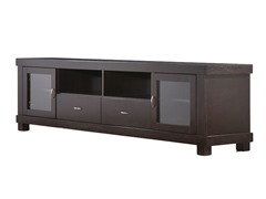 Whiskey Entertainment Center