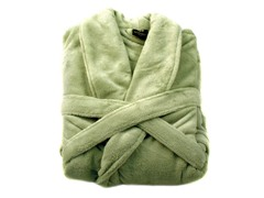 Boston Robe-Willow-2 Sizes
