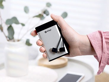 Phones & Wireless Accessories