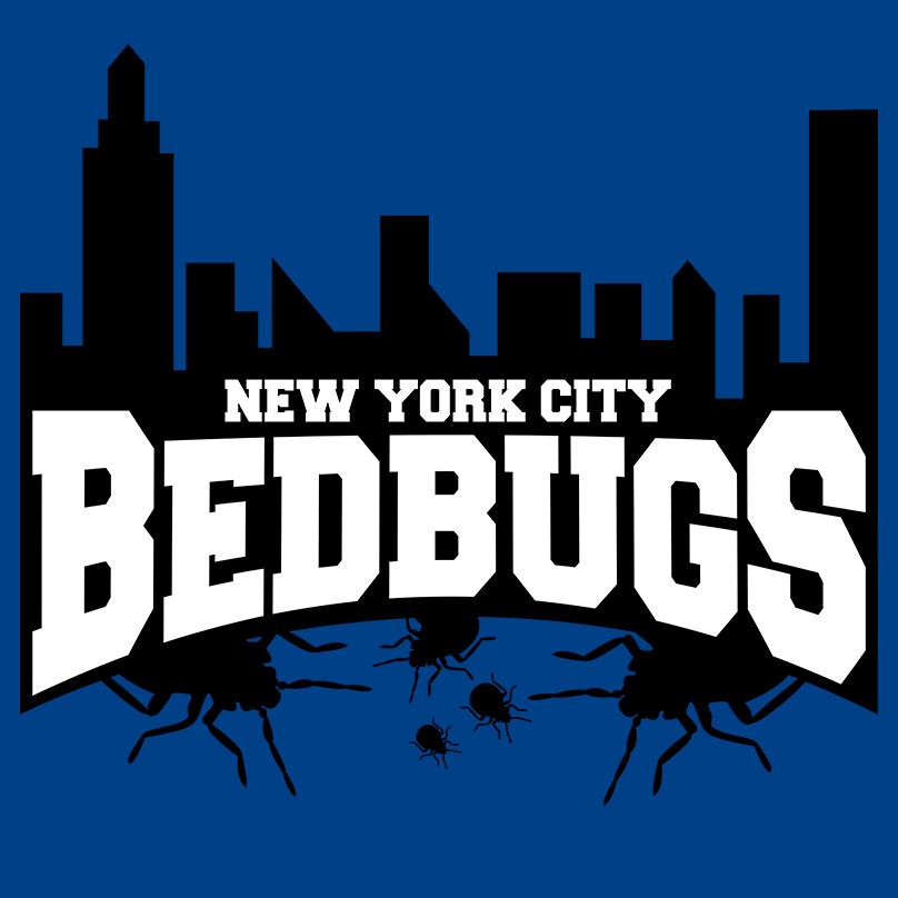 New York City Bedbugs