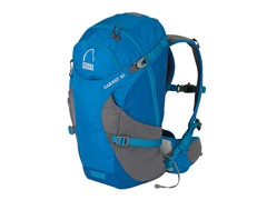Sierra Designs Garnet 20 Day Pack, Blue