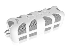 Pyle Marine Grade Bluetooth Speaker