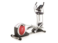 FreeMotion 500 Rear Drive Elliptical
