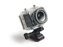 Swann FreeStyle 1080p Action Cam